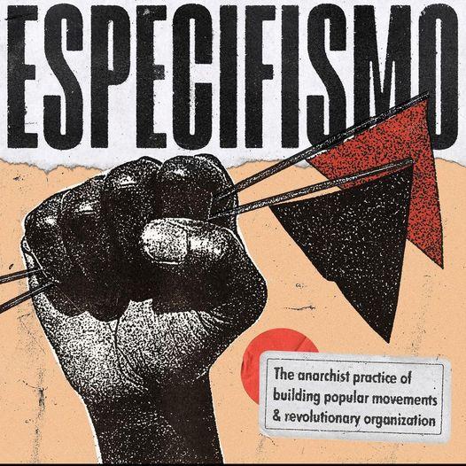 Η εμπειρία της Αναρχικής Ομοσπονδίας Ουρουγουάης (FAU)