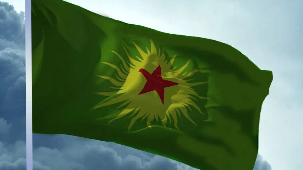 Η καταστολή και οι γενοκτονικές επιθέσεις κατά των Κούρδων δε θα μείνουν αναπάντητες | Ανακοίνωση του Εκτελεστικού Συμβουλίου της KCK
