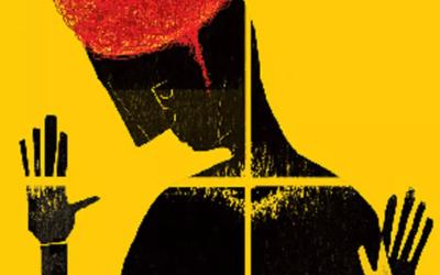 Emily Gaarder: Αντιμετωπίζοντας την Βία Κατά των Γυναικών