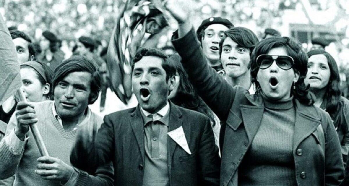 Χιλή | Σχεδόν μισό αιώνα μετά το στρατιωτικό πραξικόπημα, δεν μπορούμε ούτε να ξεχάσουμε, ούτε να συγχωρήσουμε