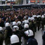 Κείμενο αλληλεγγύης στους Καλαϊτζίδη & Ματαράγκα από το Tevgera Ciwanên Şoreşger