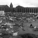50 Χρόνια από την εξέγερση στις Φυλακές Attica