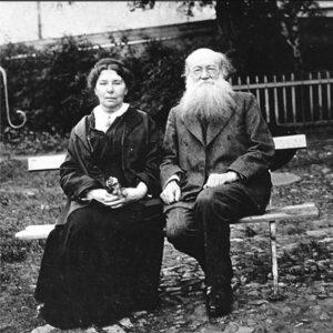 Για την αγωνίστρια Sophia Kropotkin. H Sophia Grigoreivna Ananieva-Rabinovich γεννήθηκε το 1856 και αποτέλεσε καθ' όλη τη διάρκεια [...]