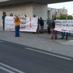 Προλέτ-acciόn | Ενημέρωση για τον αγώνα & τις κινήσεις αλληλεγγύης στην απολυμένη εκπαιδευτικό από τα Αρσάκεια