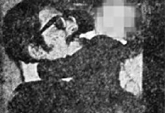 44 Οκτώβρηδες πριν, πέφτει νεκρός ο αντάρτης πόλης Χ. Κασίμης
