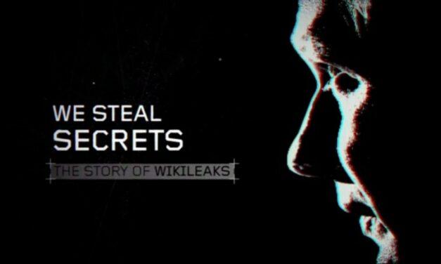 Netflix: WikiLeaks Smear Job. Πρεμιέρα 3 ημέρες πριν το δικαστήριο του Aσάνζ